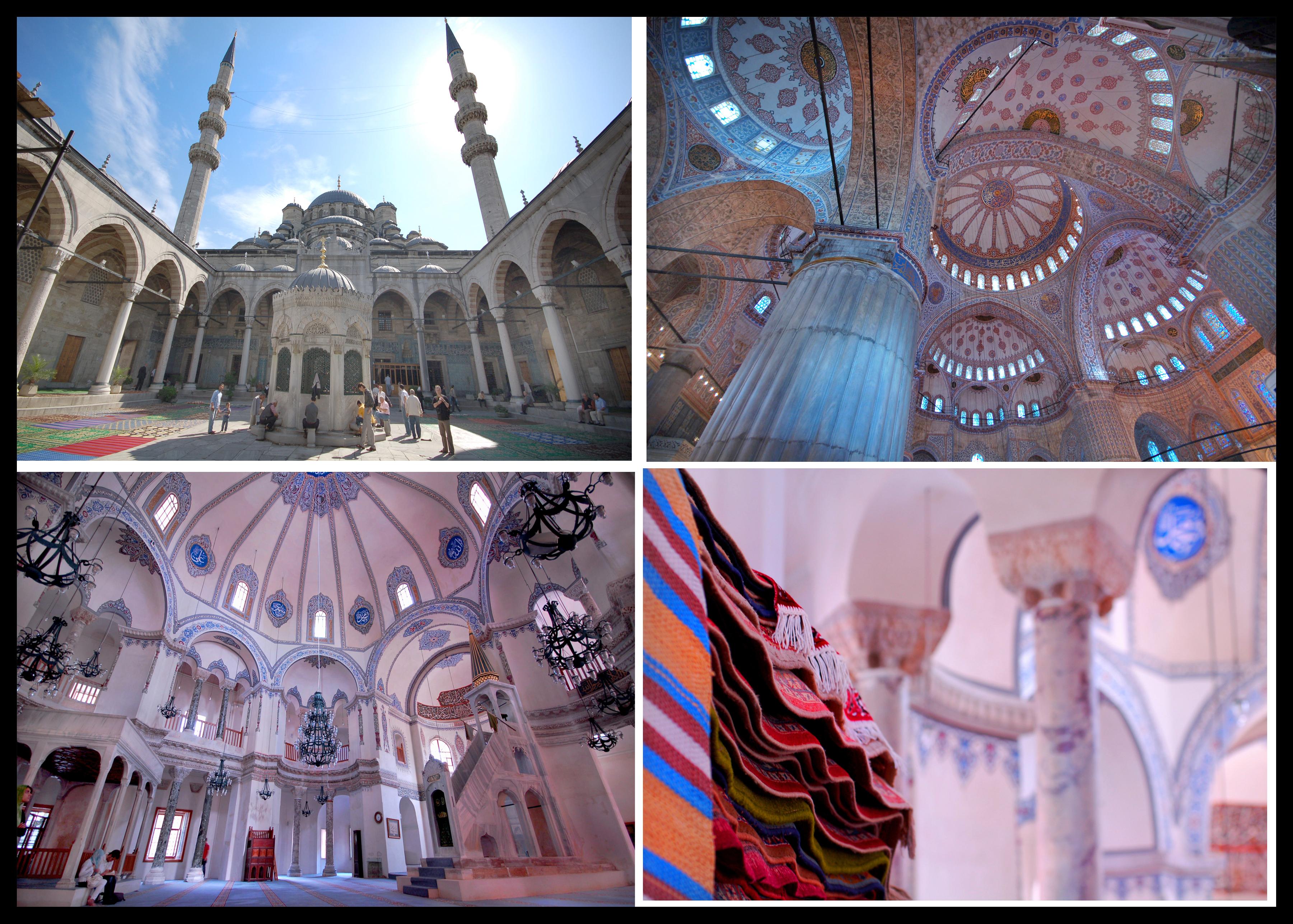 Istanbul randki dla emigrantów