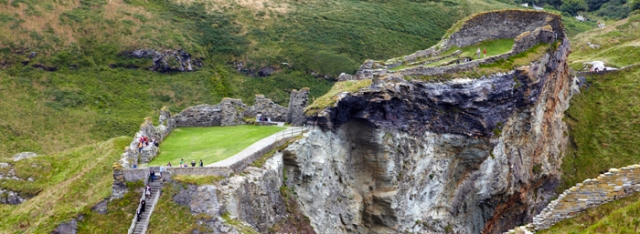 tintagel-banner-oct-2