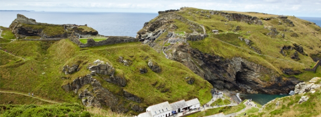tintagel-banner-oct-4